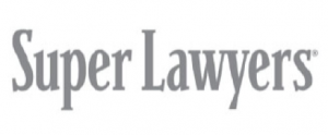 Michigan Super Lawyers